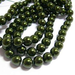 hobby perle