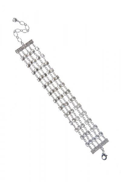 Gentle bracelet