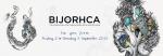 prev_1471968330_bijorhca_slider-2016-GB.jpg