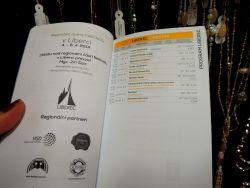 FebioFest v Liberci 2014