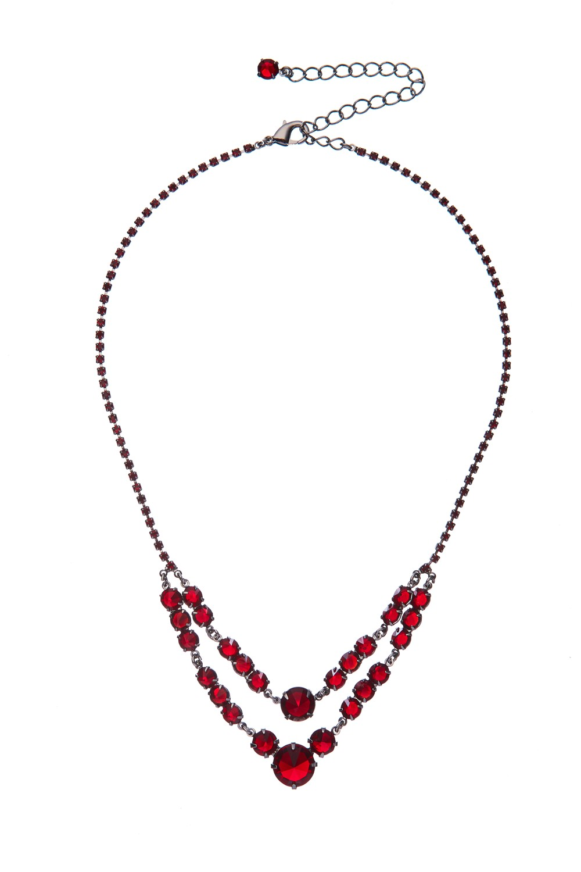 náhrdelník, paladium