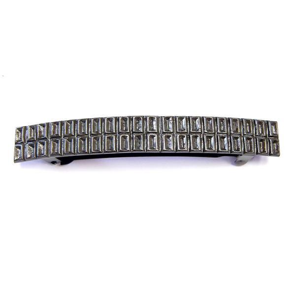 francouzská spona do vlasů - Odvarka Bijoux 806fcd0c66