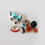 Šperky všeho druhu