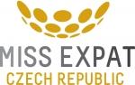 prev_1358084840_miss_expat_logo.jpg