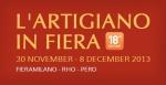 prev_1385649978_ArtigianoInFiera-Banner.jpg